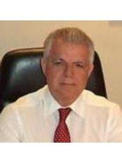Dr Karageorgopoulou Dimitrios - Doctor at Karageorgopoulos Dimitrios