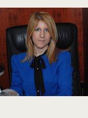 Peace Law. Georgiades MD, PdD - Egnatia 77, Thessaloniki, 546 22,