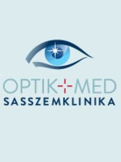 OPTIK+MED Laser Eye Center - image 0