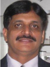 Dr Ashok Sharma' Cornea Centre - SCO 833-834, top Floor Sector 22A, chandigarh, N/A = Not Applicable, 160022,  0