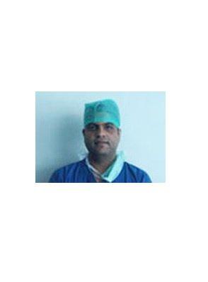Spectra Eye Hospital - Vasant Kunj
