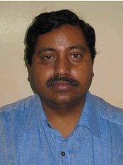 Susrut Eye Foundation & Research Centre - Susrut Eye Foundation & Research Centre, HB 36/A/1 Saltlake Sector-3, Kolkata, West Bengal, 700106,  0