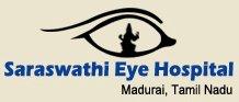 High Myopia Eye Hospital In Madurai India