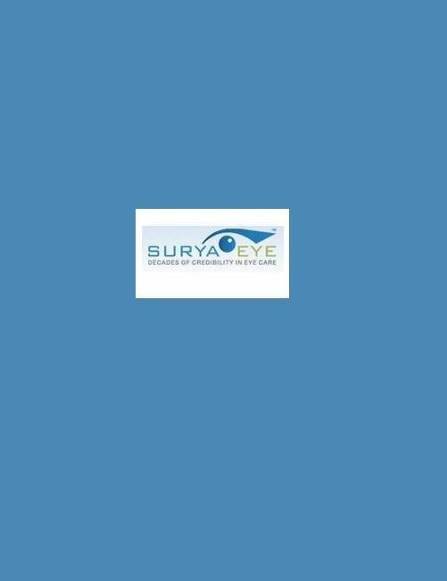 Surya Eye Institute