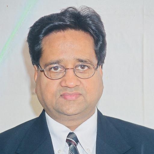 Surya Eye Institute -Maharashtra Branch