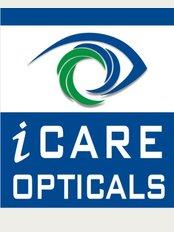 I CARE OPTICALS - UG-32,WESTEND MALL, DISTRICT CENTER,JANAKPURI, NEW DELHI, DELHI, 110058,