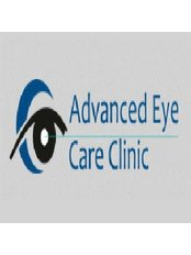 Advanced Eye Care Clinic - image 0