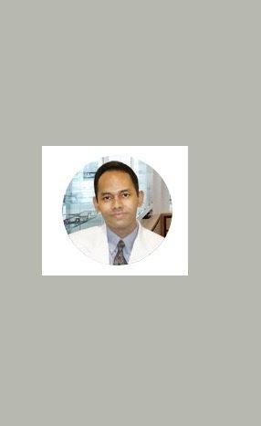 Klinik Mata Nusantara Kemayoran
