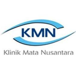 Klinik Mata Nusantara Pantai Indah Kapuk