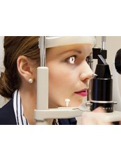 Opticalrooms Galway - Opticalrooms Eye examinations