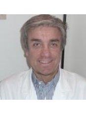 Mr Gianluca Bellafante -  at I Medici Di Porta Nuova