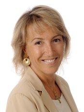 Dr Letizia Mansutti - Ophthalmologist at I Medici Di Porta Nuova