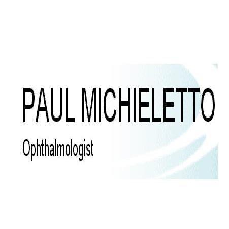 Paul Michieletto - Nursing Home Salvator Mundi