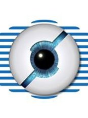 Vizia Eye Center - image 0