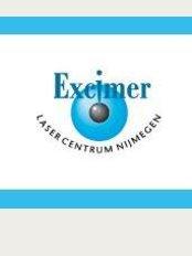 Excimer Laser Eye Center Nijmegen - Driehuizerweg 325, Nijmegen, 6525 PM,