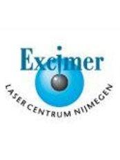 Excimer Laser Eye Center Nijmegen - Driehuizerweg 325, Nijmegen, 6525 PM,  0