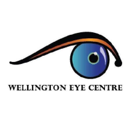 Wellington Eye Centre - Wellington