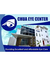 Chua Eye Center - image 0