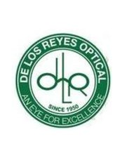 De Los Reyes Optical 285 Colon Street - image 0