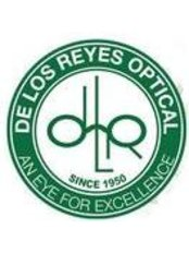 De Los Reyes Optical Ayla Center - image 0