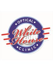 White House Optical Clinic - image 0