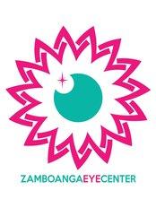 ZAMBOANGA EYE CENTER - Zamboanga Eye Center