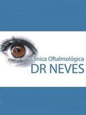 Clínica Oftalmológica Dr. Neves -Matosinhos Branch - Rua Alfredo Cunha, 155 - 2º - Sala 7, Matosinhos, 4450023,  0