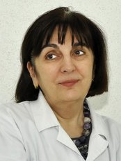 Prof Dr. Benone Carstocea - image 0