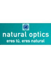 Natural Optics Javea - image 0