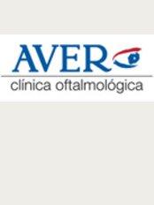 Clinica Oftalmologica Aver - Avda. Menéndez Pelayo, 7, Madrid, 28009,