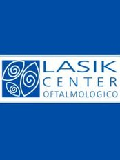 Lasik Center Oftalmologico - image 0