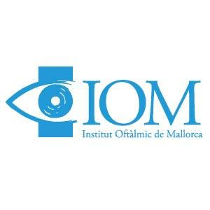 Institut Oftàlmic de Mallorca
