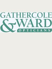 Gathercole & Ward-St. Ives Practice - 13 The Broadway, St.Ives,, Cambridgeshire, Huntingdon, PE27 5BX,