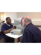 Eye Exam - Clearvision Medicare