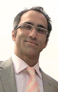 Private Practice of Mr Mahi Muqit PhD FRCOphth-Bath