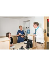 The Stratford Clinic - image 0