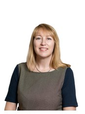 Dr Alison Bedlow, Consultant Dermatologist - Dermatologist at The Stratford Clinic