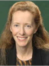 Dr Linda Day - Ophthalmologist at Evergreen - Eye Center