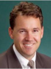 Dr Robert Tester - Ophthalmologist at Evergreen - Eye Center - Enumclaw Office