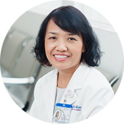 About Dr. Thien T. Huynh, Ophthalmologist in New ... - MD.com