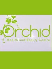 Orchid Health and Beauty Centre - image 0
