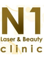 N1 Laser and Beauty Clinic - image 0