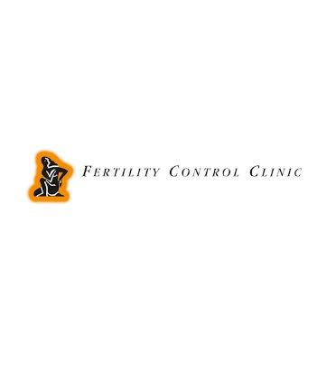 Fertility Control Clinic - Albury