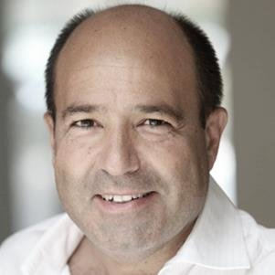 Dr. Gavin Sacks - Kogarah