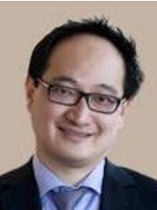 Dr. Kee Ong Fertility Specialist Goldcoast - Hope Island - image 0