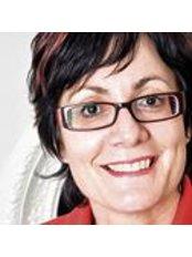 Dr Jodie Semmler -  at Fertility SA