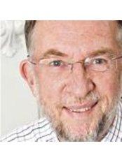 Rob Norman -  at Fertility SA