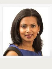Dr Kokum- Gynaecology and Fertility Specialists