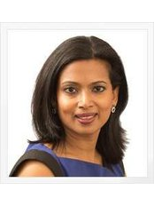 Dr Kokum- Gynaecology and Fertility Specialists - image 0