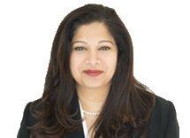 Dr Chandrika Parmar - Werribee